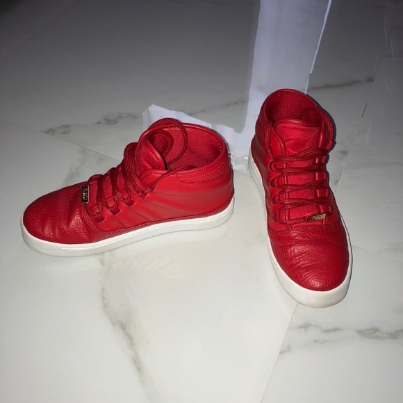 on sale e641e 18ae7 Jordan high top sneakers